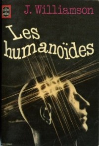 Les humanoïdes : Science fiction