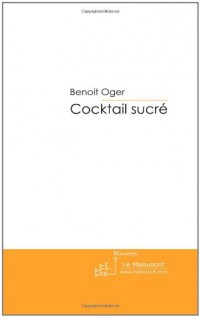 Cocktail Sucre