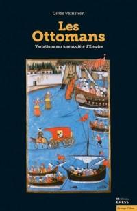 Les Ottomans