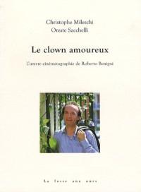 Le clown amoureux