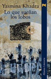 Lo que suenan los lobos / What wolves dream