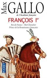 François Ier [Poche]
