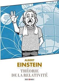 Theorie de la Relativité