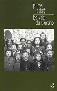 Les voix du Pamano