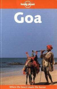 Goa (en anglais)