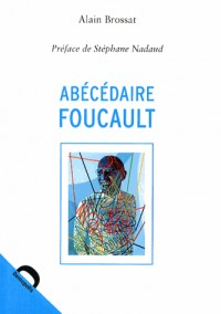 Abecedaire Foucault