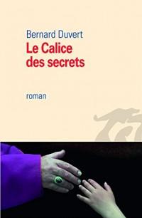 Le Calice des Secrets