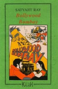 Bollywood Bombay