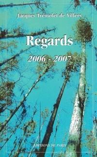 Regards : 2006-2007