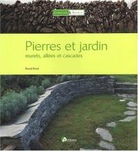 Pierres et jardins