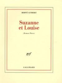 Suzanne et Louise