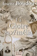 La gloire d'Amélia