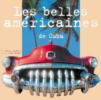 Les belles américaines de Cuba