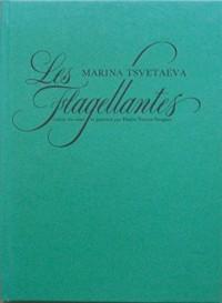 Les flagellantes. Edition bilingue français-russe