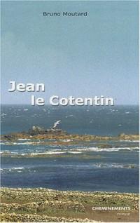Jean le Cotentin
