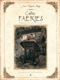 Celtic Faeries
