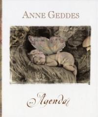 Agenda perpétuel Anne Geddes