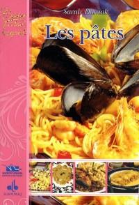 Pâtes (Les)