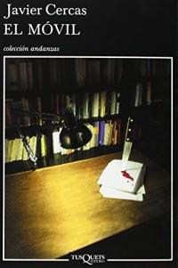 El Movil/The Motive