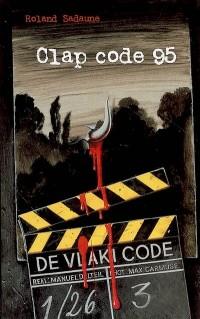 Clap code 95