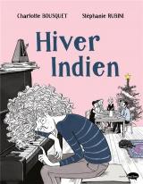 Hiver indien