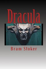 Dracula: french edition