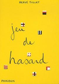 Jeu de Hasard