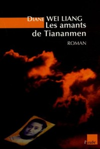 Les amants de Tiananmen