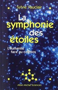 La Symphonie des étoiles