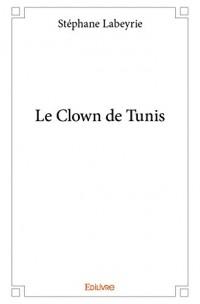 Le clown de Tunis