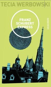 Franz Schubert Express