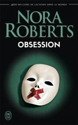 Obsession [Poche]