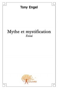 Mythe et mystification