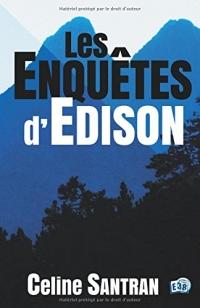 Les enquêtes d'Edison