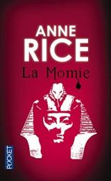 La Momie [Poche]