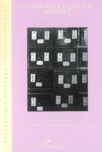 Psychologie clinique - Nouvelle série, N° 23, printemps 200