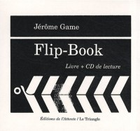 Flip-Book (1CD audio)