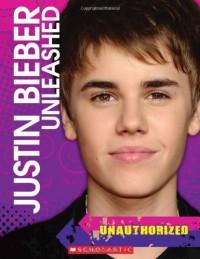 Justin Bieber: Unleashed