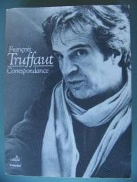 François Truffaut correspondance