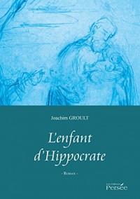 L'Enfant d'Hippocrate