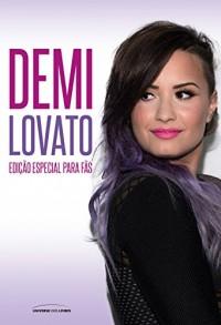 Demi Lovato (Em Portuguese do Brasil)
