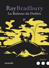 La baleine de Dublin [Poche]