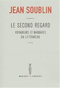 Le second regard