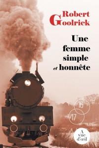 Une femme simple et honnête