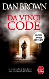 Da Vinci Code (Edition abrégée) [Poche]