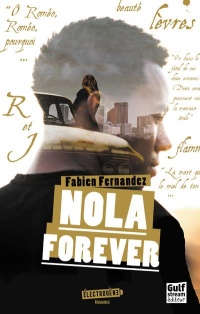 Nola Forever