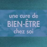Cure de Bien Etre Chez Soi (une)