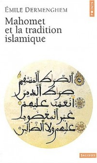 Mahomet et la Tradition islamique