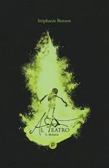 Al Teatro, tome 3: Moros