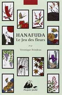 Le Jeu des fleurs - Hanafuda